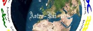 Astro-Uni – wissenschaftliche Astrologie online